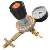 Regulador GLP 13KG - OMEGA-02050910019