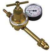Regulador de Pressão Série 700 para Cilindro de GLP 45kg - CARBOGRAFITE-010454210