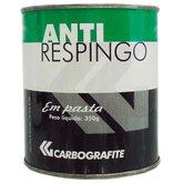 Antirrespingo em Pasta 350g - CARBOGRAFITE-010083010