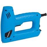 Grampeador Pinador Elétrico para Grampos 55 -  - GAMMA-G1960