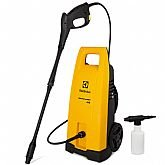 Lavadora de Alta Pressão PowerWash Eco 1800PSI   - ELECTROLUX-EWS30