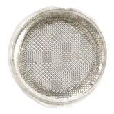 Filtro Peneira de Água para Lavadora de Alta Pressão  - WAP-VB70-0018