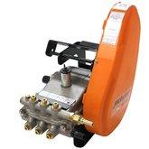 Lavadora de Alta Pressão J45/26 Industrial sem Motor 450 lbf - JACTO-1.244.726