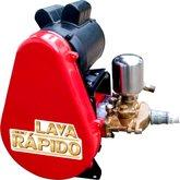 Bomba LR-282 Motor 2.0CV 600PSI Mono Bivolt - ZM BOMBAS-5020226