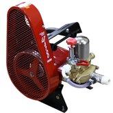 Hidrolavadora 400 Libras sem Motor - CHIAPERINI-LJ3100/SEMMOTOR