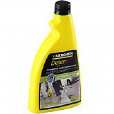 Detergente Deterjet Super Concentrado 500 ml - KARCHER-93810100