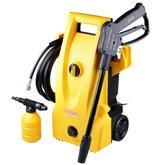 Lavadora de Alta Pressão com Auto Stop de 1.650 W 1.500 Libras -  - VULCAN-VLP-1650-E