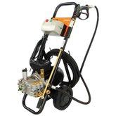 Lavadora de Alta Pressão Trifásica  870 Lbf/pol Profissional - JACTO CLEAN-J 4800TRI