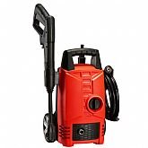 Lavadora de Alta Pressão 1503 Libras 1200W  - GAMMA-G2550BR