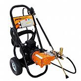 Lavadora de Alta Pressão J1200 2.000Lbf/pol ByPass Profissional Trifásica 380V - JACTO CLEAN-905.620