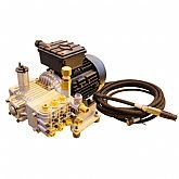 Lavadora Industrial Estacionária 870lbf/pol 220/380V J 870 - JACTO CLEAN-1.220.504