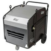 Lavadora de Alta Pressão Água Quente 2300 PSI Trifásica 220V - Term Inox G2 1200 - WAP-FW004216