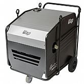 Lavadora de Alta Pressão Água Quente 2300 PSI Trifásica 380V - Term Inox G2 1200 - WAP-FW004217
