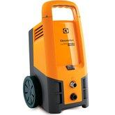 Lavadora de Alta Pressão UltraWash 2.500PSI  - ELECTROLUX-UWS10