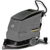 Lavadora e Secadora de Pisos Manual Elétrica BD 530 - KARCHER-11278060