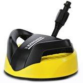 Protetor de Respingos T-Racer T-250 para Lavadoras de Alta Pressão - KARCHER-93023290