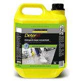 Detergente Jet Gel 5L - KARCHER-93810010