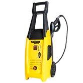 Lavadora de Alta Pressão 1500PSI 1400W  - TRAMONTINA-425500