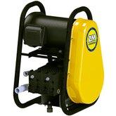 Lavadora Industrial sem Motor 450PSI - ZM 30/45 ITOP - ZM BOMBAS-265910
