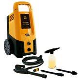 Lavadora de Alta Pressão 2200 PSI  Ultra Pro - ELECTROLUX-UPR11