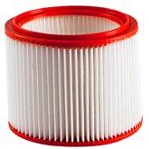 Filtro Permanente para Aspirador de Pó  Energy / Inox / Aero Clean - WAP-20010128