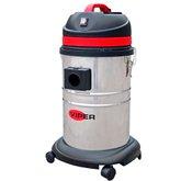 Aspirador de Pó e Água LSU135P 35 Litros 1000W  - VIPER-50000111