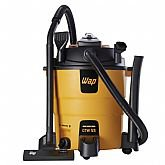 Aspirador de Água/Pó e Soprador 1600W  55 Litros  - WAP-GTW55