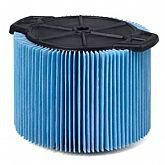 Filtro VF3500 para Aspiradores Pó/Líquido - RIDGID-VF3500