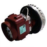 Motor Elétrico para Aspirador de Pó WD0656BR 22 Litros 2,5HP  - RIDGID-44663