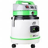 Extrator e Aspirador LAVA 27 Litros 1200W  - IPC SOTECO-LAVAEXT