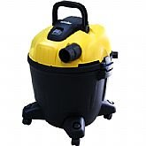 Aspirador de Pó e Líquido Profissional APV 1235 35 Litros 1200W  - VONDER-68641235