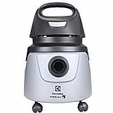 Aspirador de Pó e Água 1200W 10 Litros  - ELECTROLUX-A10N1