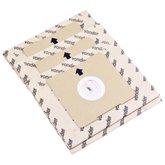 Saco Coletor de Pó para Aspirador APV 1203 com 3 Unidades - VONDER-6897030004
