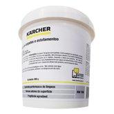 Detergente para Extratora 800G - RM 760 - KARCHER-93811710