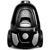 Aspirador de Pó 1,6 Litros 1600W  - Easybox - ELECTROLUX-EASY1