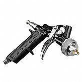 Pistola de Pintura tipo Gravidade 2,5mm - ARPREX-MOD12