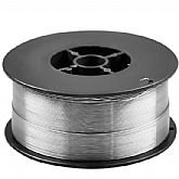 Arame de 0,8 mm 1 Kg para Solda Mig sem Gás - V8BRASIL-2288