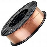 Arame de 0,8 mm 5 Kgp ara Solda Mig com Gás - V8-BRASIL-7795