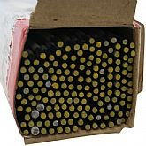Eletrodo para Solda 3,25 x 350mm - 5Kg - WORKER-6013