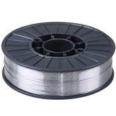 Arame para Solda sem Gás 0.8 mm de 5 Kg - PLANATC-AS-002/5