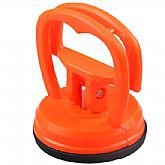 Ventosa Simples para Sucção com Capacidade 6 Quilos - WESTERN-1578