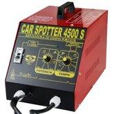 Car Spotter Rebatedora 4500 Sem Bancada - SM EQUIPAMENTOS-CAR-SPOTTER4500S
