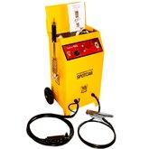 Repuxadeira Analógica Elétrica Spotcar  - Monofásico - V8BRASIL-MOD865