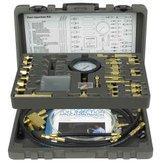 Kit Diagnóstico para Sistemas de Injeção - OTC-BOSCH-655035N