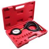 Medidor de Pressão da Bomba de Óleo - PLANATC-MPOI550