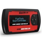 GearController - Controle de Tração Ativo e Troca de Marchas Tipo Power Shift - FUEL TECH-1446
