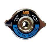 Adaptador para Teste do Sistema e da Tampa de Veículos GM - S10 e Blazer - RAVEN-109651-16