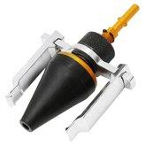 Adaptador Universal p/ Teste do Sistema de Arrefecimento de Auto, Utilitários e Pesados - RAVEN-109680
