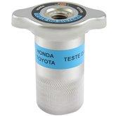 Adaptador para Honda Civic, Toyota e Corolla - RAVEN-109651-13