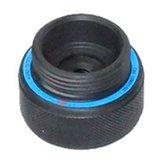Adaptador para Teste do Sistema de Arrefecimento - GM e Ford Zetec  - RAVEN-109671-02
